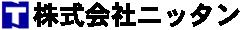 株式会社ニッタンロゴ